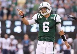 Jets OC Brian Schottenheimer says Mark ...
