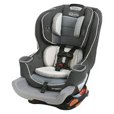 seatgraco baby extend2fit basin style convertible car