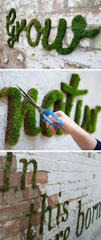 Diy Outdoor Projects 227 Best Outdoor Diy Projects Images On Pinterest
