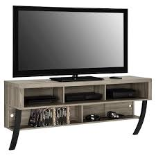 flat panel mount tv stand. Holmes Wall Mounted TV Stand For TVs Up To 65\ Flat Panel Mount Tv T