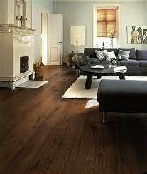 Hardwood Floors Living Room Model Simple Inspiration