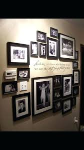 family tree picture frame wall hanging lke