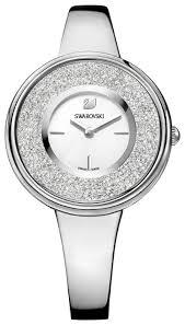 Наручные <b>часы SWAROVSKI 5269256</b> — купить по выгодной ...