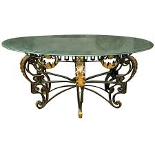 le glass dining table remodel planning plus sober 98 art deco round dining room table large