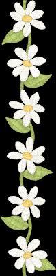 daisy clipart daisy chain daisy chain