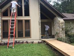 corspaint is best known for the top painting company in gainesville fl because our painters at corspaint strive to produce quality paint jobs from start to