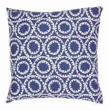 Outdoor Pillows – Trovati