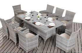 broyhill outdoor furniture wicker broyhill patio furniture mopeppers 663657fb8dc4 designing home