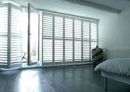 indoor window shutters. Decorative Shutters Indoor Interior Window Wood