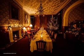 Christmas Dining Room Rooms Gorgeous Elegant Christmas Dining Table Centerpiece Ideas