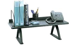 home office decorate cubicle. Cubicle Decorating Kits Desk Riser Home Office Ideas With Christmas Decorate