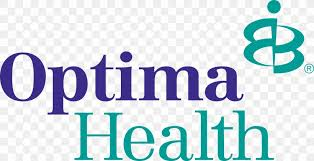 Get your financial & insurance logo design starting at $249. Optima Health Inc Health Care Health Insurance Png 2549x1307px Health Care Area Blue Brand Communication Download