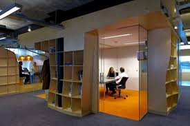 modern small office design. modern small office design