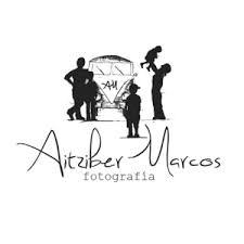 videografosdebodas.com | Aitziber Marcos Fotografia