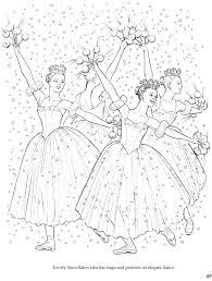 Ballet Kleurplaten Pooh Bear Ballet Kleurplaten Nl Dwacme
