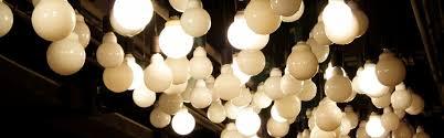 lighting inspiration. Be Inspired Lighting Inspiration N