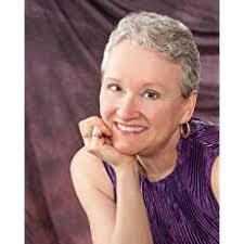 Amazon.com: Sally C. Fink: Books, Biography, Blog, Audiobooks, Kindle