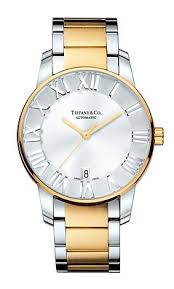tiffany men s watches redefine the brand tevami while we have posted few pictures here they have a very extensive collection which would definitely be worth your time to check out