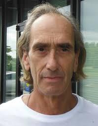Roger Matejka Obituary - Manahawkin, NJ