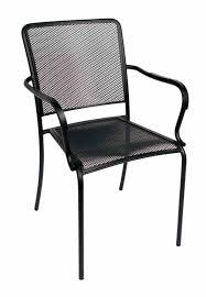metal mesh patio chairs. Exellent Metal Metal Mesh Patio Furniture Inspirational 32 Luxury Steel  In Chairs A