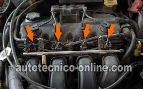 99 dodge neon wiring diagram on 99 images free download wiring 2001 Dodge Neon Wiring Diagram 99 dodge neon wiring diagram 4 99 dodge neon radio wiring diagram 2005 dodge neon 2001 dodge neon wiring diagram youtube