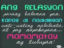 Quotes About Trust And Love In Relationships Quotes about love and trust in a relationship tagalog Collection 60