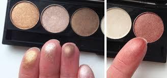 professional contouring highlighting cream foundation palette eyeshadow palette ofra radiant eyes shadow palette swatches eyes ofracosmetics