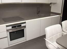 Muebles De Cocina Baratos Madrid  Empresa Reformas De CocinaReformas De Cocinas Madrid