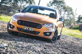 2018 ford xr8. Delighful 2018 2018 Ford Falcon Redesign U0026 Rumors Intended Ford Xr8 O