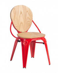 louix krets kid s chairs