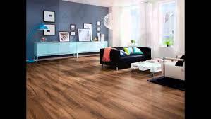 ceramic tile flooring ideas living room ceramic tile wood flooring designs
