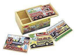 Melissa And Doug Wooden Games Gorgeous Melissa And Doug Wooden Puzzles Toys Games Jigsaw Puzzles Product
