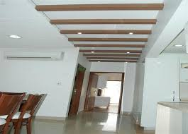 office false ceiling design false ceiling. popup office false ceiling design r