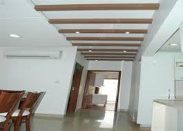 office false ceiling. Dining Area False Ceiling Design Office