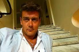 Toby Kirkup of 'Peaky Blinders' died after leaving hospital - R6Nationals