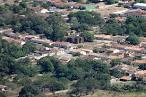 imagem de Natividade Tocantins n-3