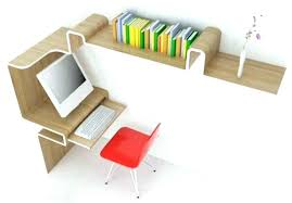 Trendy office decor Immigration Office Compact Office Furniture Magnificent Compact Office Design Trendy Office Decor Simple Awesome Magnificent Compact Office Design Nowalodzorg Compact Office Furniture Magnificent Compact Office Design Trendy