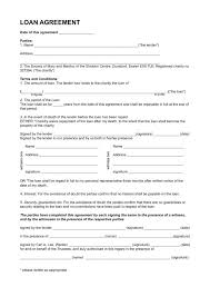 Order Form Word Template Cool Janitorial Subcontractor Agreement Form Word Format Forms Inherwake