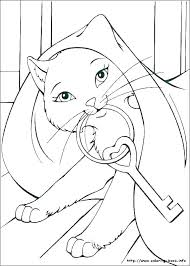 Barbie Printable Coloring Pages Barbie Printable Coloring Pages Free
