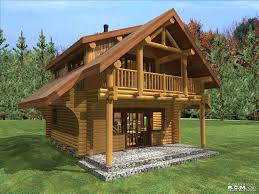 Log Cabin Designs   endmassincarceration orgSmall Log Cabin Home Designs