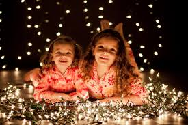 Image result for Holiday Lights Photography