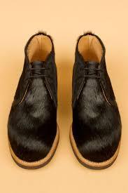 Mark Mcnairy Chukkas Look Book Shoes Fashion Adidas