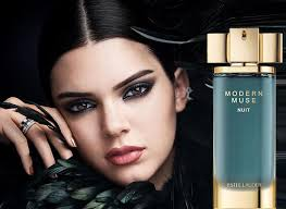 back in august the incredibly beautiful estee lauder modern muse nuit 2016 makeup collection was launched along with the perfume aptly named modern muse