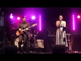 Felix Quinn Music Live Little Drummer Boy - YouTube