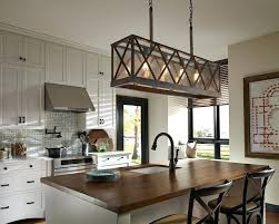 lighting above kitchen island ceiling lights cool pendant in light ideas 0 over standard height for