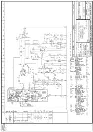 thermo king wiring diagrams, Thermo King Wiring Diagram thermo king wiring diagrams thermo king wiring diagrams free