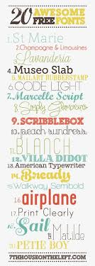 collage fonts free 184 best its graphic images on pinterest photography collage art