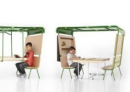 space furniture design. beautiful space functional childrens modular entertainment corner design for public space  furniture ottawa series by emiliana in furniture u