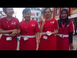 Small Picture Wong Kito Galoo Palembang Punya Home Credit Indonesia YouTube