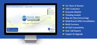 Chart Of Accounts For Travel Industry Travelpro Travel Agency Software Travel Accounts